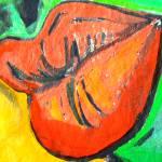 """""""La Bocca"""" by ArtBoxMunich"""