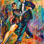 """Tango Style"" by paullawrencecurtis"