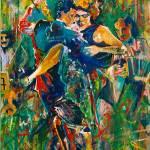 """""""Tango Warp"""" by paullawrencecurtis"""