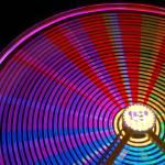 """""""20090904 The Least Popular Ferris Wheel"""" by TomSpaulding"""