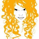"""Medusa"" by GavinDobson"