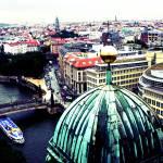 """""""Berlin"""" by mirabelleza"""