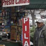 """""""El que presta las cmaras"""" by fabregatito"""