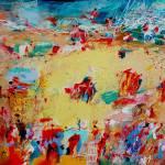 """beach"" by zalans"
