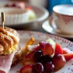 """""""Breakfast"""" by yuestudio"""