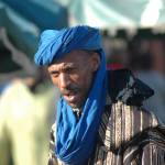 """Marrakech"" by Lephotophil"