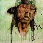 """""""lil wayne"""" by KeithAlvarado"""
