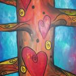 """""""Tree of Life"""" by funkybrush"""