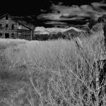"""""""ghost town"""" by IanGuerraphotography"""