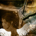 """""""Forgiven"""" by tomtrejon2209"""
