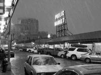 pike place snow2