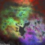 """My Digital Photo Art"" by skipjensen1"