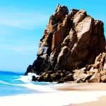 """""""Cabo San Lucas"""" by skipjensen1"""
