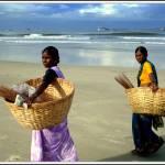 """Goan people"" by robinngeorge"