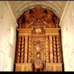 """""""OLD GOA CHURCH"""" by robinngeorge"""