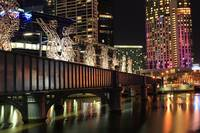 The Art of the Yarra