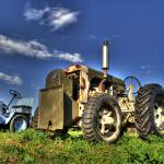 """""""YesterYear Military"""" by istimuli"""