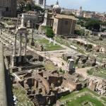 """Eternal Rome"" by kreinhardt"