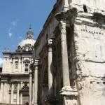 """Eternal Rome II"" by kreinhardt"