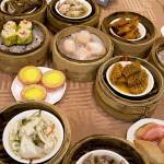 """Dim Sum"" by willa"