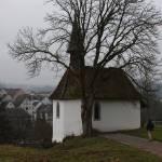 """""""Sweet church"""" by Schoellkopf"""