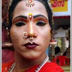 """""""South Indian Beauty : )"""" by robinngeorge"""
