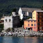 """Santa Margherita"