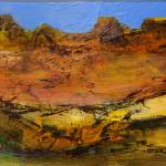 """Western Panorama2"" by lisapyoung"