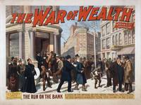 War of Wealth