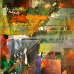 """""""Rainbow Riot"""" by shawnshawn"""