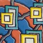 """""""""""Window of Opportunity"""""""" by LeviLeddy"""