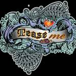 """""""Tease Me"""" by 2dogstudio"""