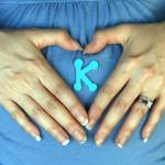 """Baby Khiley on the way"" by SandDPhotos"