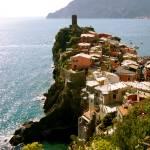 """""""Cinque Terre"""" by meliah"""