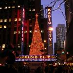 """radio city"" by phototes"