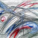 """""""Calm Amidst Chaos"""" by scott_brown"""