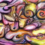 """""""Orgy"""" by scott_brown"""