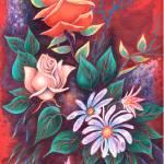 """""""Abandoned Garden"""" by wasankari"""
