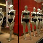 """Mannequins"" by SolLeonard"