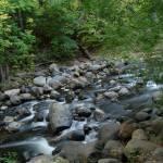 """""""9 mile creek"""" by SolLeonard"""