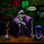 """""""Joker"""