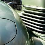 """1936 Cord 810 S/C Phaeton"" by JamesHowePhotography"