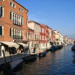 """venice nov 05 030"" by yvonneayoub"