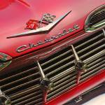 """1959 Chevrolet"" by kenquantick"