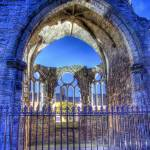 """Blackfiars Chapel - St Andrews"" by skreid"