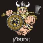 """viking"" by EARLFERGUSON"