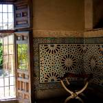 """Alhambra Window"" by urbansafari"