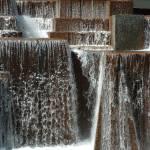 """Ira Keller Fountain #2"" by venetiakelley"