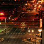 """Main Street"" by rhythmandcode"