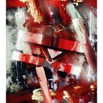 """Scarlet Letter"" by SoulMyst"